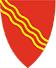 Suldal kommune våpen